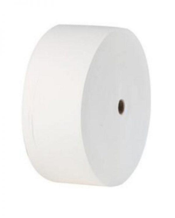 Wiper Roll - Virgin Paper