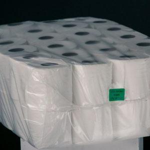 Toilet Paper - 2Ply (48 ppack)